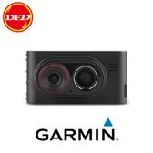 GARMIN GDR E350 行車記錄器 高畫質1080p HDR錄影 及對角線110度廣角鏡頭 3吋大螢幕 公司貨