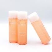 韓國 LANEIGE 蘭芝 純淨保濕機能化妝水 25ml 化妝水 保濕化妝水