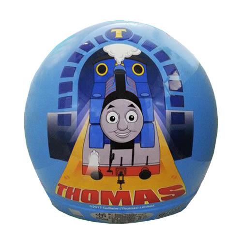 【東門城】KK 華泰 K856/K857 TM-06 湯瑪士 兒童半罩安全帽 (7222.7366)