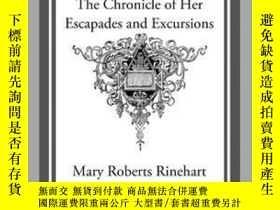 二手書博民逛書店罕見TishY410016 Mary Roberts Rine... Start Classics (A...