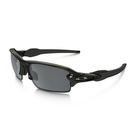 OAKLEY POLARIZED FLA...