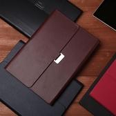 泰克森Surface3保護套微軟平板電腦pro4內膽包皮套pro5新款12.3寸 錢夫人小舖