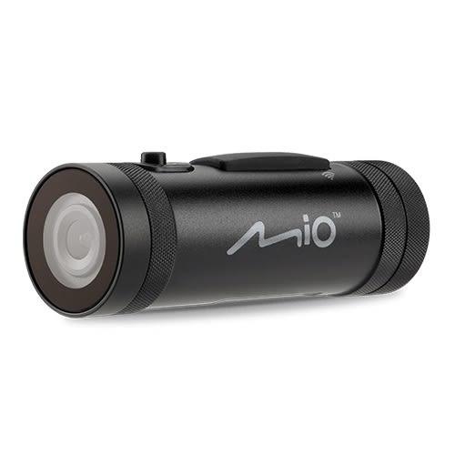 新款 公司貨附發票一年保固【送16G卡+附防水線】MIO M733 WIFI Plus版 防水 機車行車記錄器