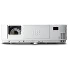 NEC M403H 4000流明投影機...