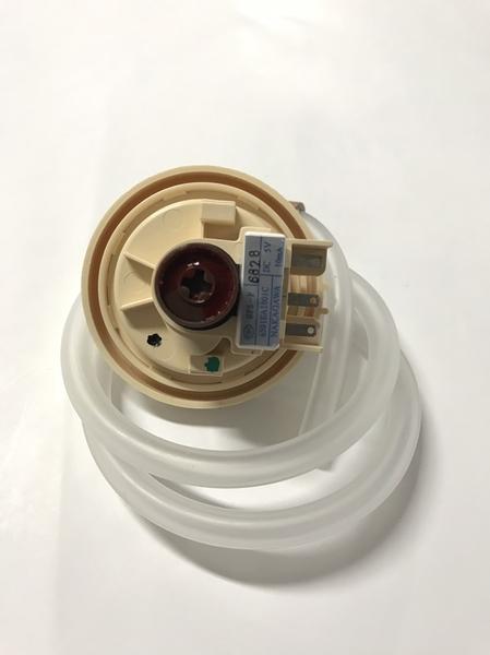 ( LG ) 水位壓力開關 帶壓力水管