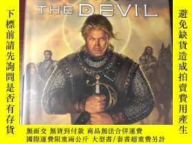 二手書博民逛書店SPEAK罕見TO THE DEVILY178467 Dave