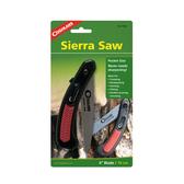 COGHLAN 'S 輕便鋸子Pocket Sierra Saw 0562 秀山莊戶外用品旗艦店