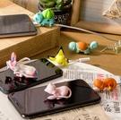 【五折】寶可夢 iPhone傳輸線/充電線 防斷保護套 cable bite 皮丘 夢幻 第二代 該該貝比日本精品
