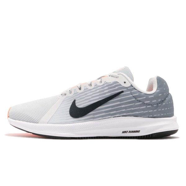 NIKE WMNS NIKE DOWNSHIFTER 8 慢跑鞋 女款 NO.908994009 | 慢跑鞋 |