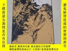 二手書博民逛書店The罕見Battle of Sangkumryung 上甘嶺(