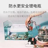 鑫來緣鋰電池 組12V 大容 大容量 超輕鋰電瓶100ah防水聚合物戶外 igo免運
