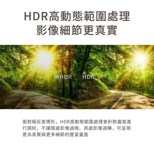 PX大通UH-1.5MX Premium HDMI2.0協會認證HDMItoHDMI高畫質影音傳輸線1.5米