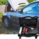 FEii 可充式汽車救援行動電源/打氣組