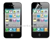 蘋果 iPhone 4 / 4S 手機保護貼膜