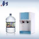 桶裝水 及 飲水機桶裝水商品組 台北 台...