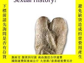 二手書博民逛書店What罕見Is Sexual History?Y256260 Jeffrey Weeks Polity 出