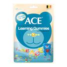 ACE字母Q軟糖 (48g/袋) 比利時製造   *維康*