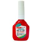 【奇奇文具】三燕COX CL-01保護臭氧層修正液