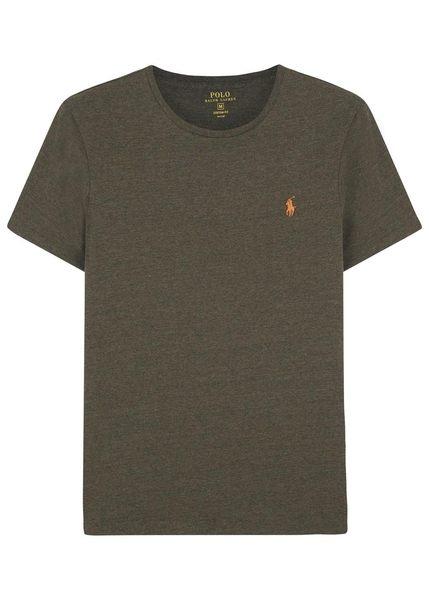 Ralph Lauren Polo T-Shirt RL62