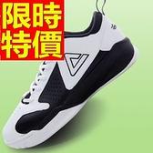 籃球鞋-魅力經典造型男運動鞋61k10【時尚巴黎】