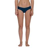 Hurley  Q/D HIPSTER SURF BTTM 比基尼褲-藍(女)