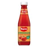 可果美蕃茄醬340g【愛買】
