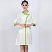 OL職業套裝(裙裝)-典型設計上班族職業制服6h2[巴黎精品]