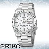 SEIKO 精工手錶專賣店 SNKD97J1 男錶 自動上鍊機械錶 不鏽鋼錶帶 日製 強力防刮礦物玻璃 50米防水