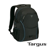 [富廉網] Targus CityLite II 15.6 吋 Max 城市後背包(TSB799AP)