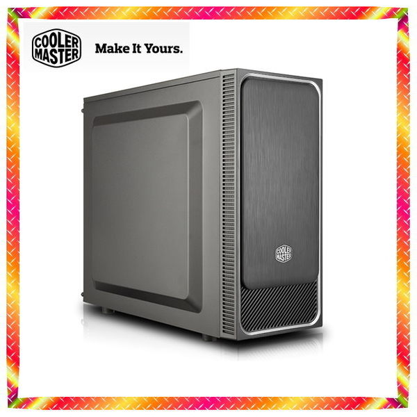 微星 Z390搭載 i7-9700K 處理器 配備GTX1660高效能繪圖卡 燒錄主機