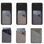 SONY XZ2 Premium XZ2 L2 XA2 Ultra XA1 Plus XZ1 帆布口袋 透明軟殼 手機殼 插卡殼 空壓殼 訂製