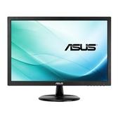 ASUS VC209T(低藍光.不閃屏) 20型IPS寬螢幕【刷卡分期價】
