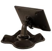 GARMIN GPS 衛星導航支架子沙包座Nuvi DriveAssist DriveSmart 50 61 51 65