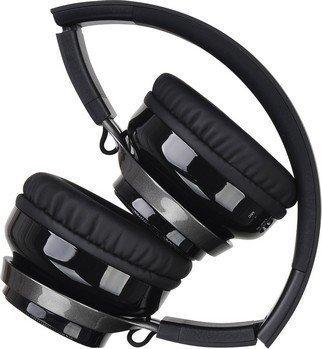 美國soundbot 耳罩式藍牙耳機 藍芽喇叭 sony beats 電競 藍牙音響 麥克風 藍芽耳機 Sony z