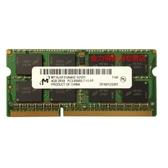Crucial英睿達 鎂光 4G DDR3 1066 1067 1333 4G筆記本內存條 雙11