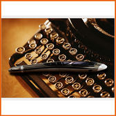 【Love Shop】書寫錄音筆 4G錄音筆 四合一多功能 高清錄音筆/錄音筆/專利式設計/ab複讀