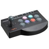 [哈GAME族]免運費 可刷卡 萊仕達 格鬥士 街機遊戲 格鬥搖杆 支援PC/PS4/PS3/XBOX ONE PXN-0082