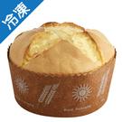 拜拜日式輕鬆蛋糕/個【愛買冷凍】