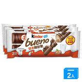 健達繽紛樂巧克力43G*3入【兩入組】【愛買】