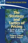 二手書博民逛書店《The Strategy and Tactics of Pri