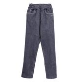 『小鱷魚童裝』仿牛仔長褲(08號~18號)558601