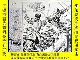 二手書博民逛書店REED罕見CRANDALL S STORIES ARTIST
