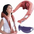 ■創新四手按摩,真人揉抓技能再現!■兩段式速度舒緩緊繃頸肩。■溫熱熱敷功能加強舒緩。