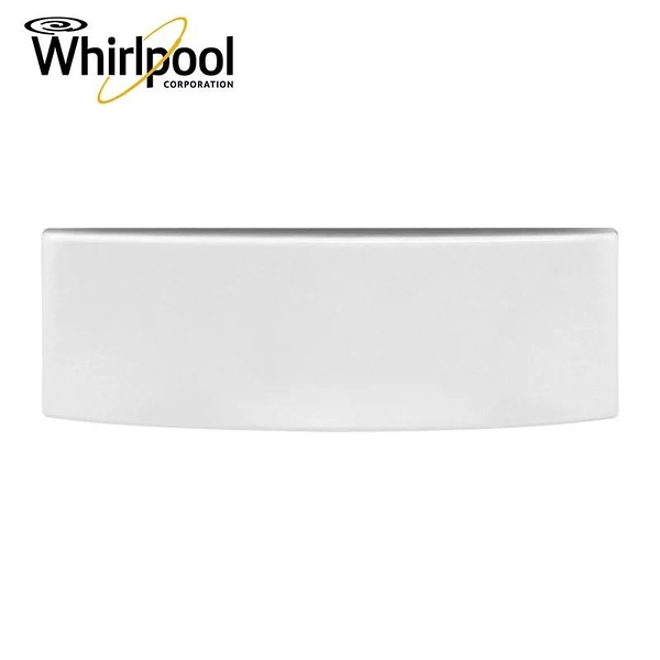 [Whirlpool 惠而浦]滾筒層座-墊櫃無抽屜 XHP1000XW【請聊聊詢問貨況】