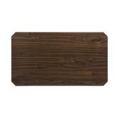 特力屋雙面木紋墊片103x58cm
