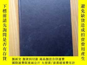 二手書博民逛書店EASY罕見COMPANY SOLDIER SGT DON MAIARKEYY179070 EASY COMP