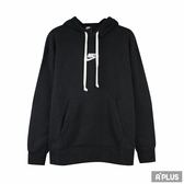 NIKE 男 AS M NSW HERITAGE HOODIE PO 連帽T(長) - 928438011