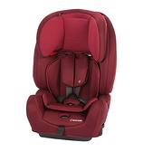 MAXI-COSI Aura 跨階段成長型汽車座椅-紅色【佳兒園婦幼館】