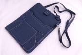 iPad 專用 扣式 保護套/保護袋/保護殼/保護蓋/電腦包 2色可選