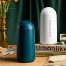 便攜式即熱飲水機家用桌面迷你熱水機立式旅遊口袋小型速熱飲水機 【母親節禮物】